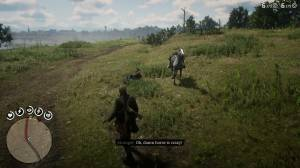 Red Dead Redemption 2  Guide Video