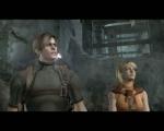 Resident Evil 4 Chapter 5-5-1