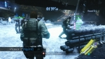 Resident Evil 6 'Siege' Mode Video
