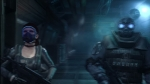 Resident Evil: Operation Raccoon City Brutality Trailer