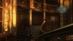 Resident Evil: Revelations Lady Hunk DLC Trailer