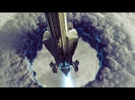 Resistance 3 Gamescom Trailer