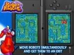 Robot Rescue DSiWare launch trailer