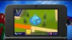 Rollercoaster Tycoon 3D Trailer