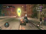 Saints Row The Third ACT - Trailblazing 2