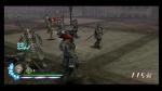 Samurai Warriors 3 Tokyo Game Show 2009 Trailer