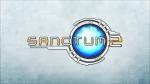 Sanctum 2 'Ruins of Brightholme' DLC Launch Trailer