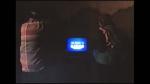 Sanctum 2 'Road to Elysion' DLC Trailer