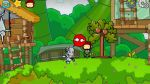 Scribblenauts Mobile Edition Trailer