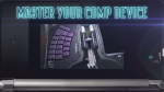 Shin Megami Tensei: Devil Summoner: Soul Hackers Gameplay Video