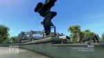 Skate 3 Trailer #2