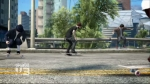 Skate 3 Launch Trailer #2