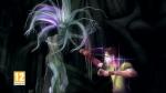 Sorcery 'Online' Trailer