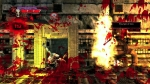 Splatterhouse Trailer #2