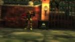 Spyborgs Launch Trailer