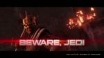 Star Wars: Clone Wars Adventures Darth Maul Video