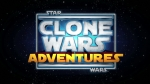 Star Wars: Clone Wars Adventures Expansion preview video