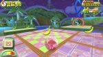 Super Monkey Ball Banana Splitz E3 Features Trailer