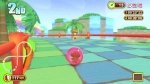 Super Monkey Ball Step & Roll Launch Trailer