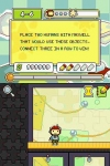 Super Scribblenauts Gameplay Video #6