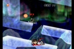 Super Smash Bros. Brawl Target Smash Level Four in Thirty Seconds