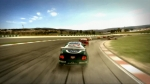 Superstars V8 Racing Trailer