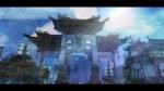 Swordsman Online Announcement Trailer