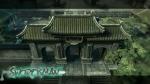 Swordsman Online E3 2010 Trailer