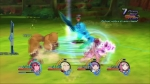 Tales of Graces F Gamescom Trailer