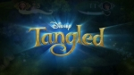Tangled Wii Preview Trailer