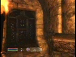 The Elder Scrolls IV: Oblivion Ghosts of Vitharn