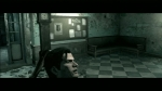 The Evil Within The Evil Within Guide Video