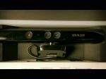 The Gunstringer Trailer