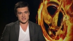 The Hunger Games Adventures The Adventure Continues Video...