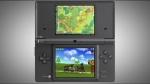 The Legend of Zelda: Spirit Tracks E3 2009 Trailer