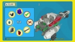 The LEGO Movie Videogame The LEGO Movie Videogame Guide Video