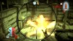 The Punisher: No Mercy Trailer