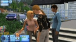 The Sims 3: World Adventures Music behind the scenes trailer