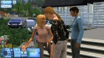 The Sims 3: World Adventures Behind the Scenes Trailer