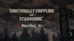 The Walking Dead  Season 2's 'Accolades' Trailer