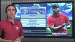 Tiger Woods PGA Tour 11 Sony Move Trailer