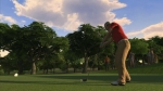 Tiger Woods PGA Tour 12: The Masters Xbox 360 and PS3 Launch Video
