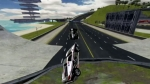 TrackMania Wii Video