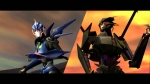 Transformers Prime 'Rivalries' Trailer
