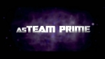 Transformers Prime Launch Trailer