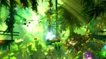 Trine 2 Official Launch Trailer
