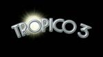 Tropico 3 Trailer