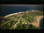 Tropico 5 Tropico 5 Guide Video