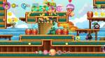 TurtlePop: Journey to Freedom 'Tuned' edition trailer.