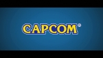Ultimate Marvel vs Capcom 3 Vita Gameplay Trailer